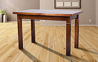 Стол обеденный Атлант ТМ Микс Мебель, фото 1