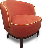 Мягкое кресло Гаспаро, фото 1