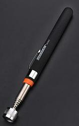 Магнит телескопический 135-640 мм Harden Tools 660246