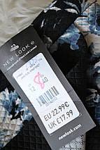 Новые цветочный шорты на запАх New Look, фото 2