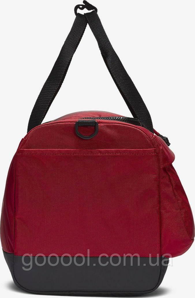 ... Детская сумка спортивная Nike Vapor Sprint Kids  Duffel Bag BA5558-687   af930084268f3