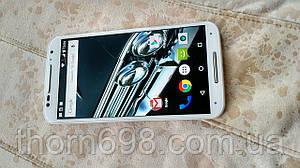 Motorola Moto X2 (2nd Gen) Bamboo XT1096 (4G, 3G, 2G), #183430