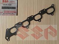 Прокладка впускного коллектора suzuki Grand Vitara, XL-7, 13119-77EA0