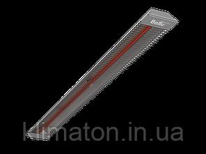 Инфракрасный обогреватель Ballu BIH-T-2.0, фото 2
