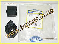 Втулка заднего стабилизатора 21mm Peugeot 406  Sasic 1725425