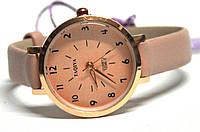 Часы 960001