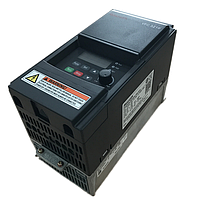 Частотный преобразователь однофазный VFC3210 Bosch Rexroth  0,4 - 2,2 Kw