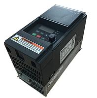 Частотный преобразователь однофазный VFC3210 Bosch Rexroth  0,4 - 2,2 кВт