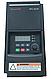 Частотный преобразователь однофазный VFC3210 Bosch Rexroth  0,4 - 2,2 кВт, фото 3
