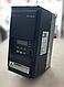 Частотный преобразователь однофазный VFC3210 Bosch Rexroth  0,4 - 2,2 кВт, фото 2