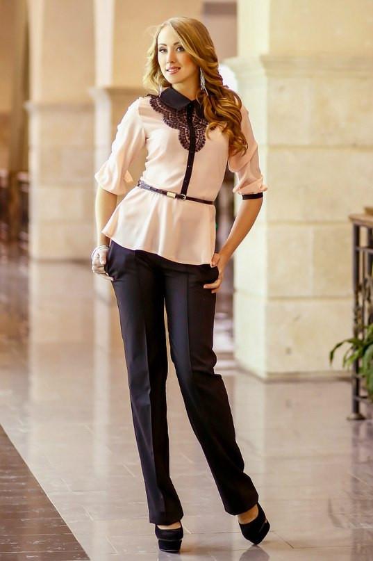 Женская Одежда 52 Размера Купить