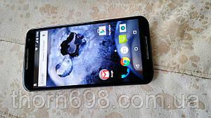 Motorola Moto X2 (2nd Gen) Black XT1096 (4G, 3G, 2G), #183431