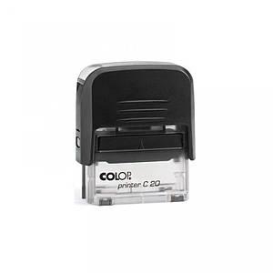 Оснастка для штампа Printer С20