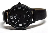 Часы 960004