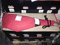 Хамон Иберико Себо на кости 24мес 7.5 кг, фото 1