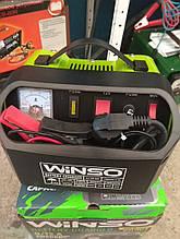 Зарядное устройство winso 8/12A 48-220Ah Польша