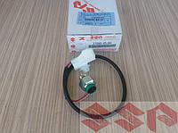 Датчик раздаточной коробки, suzuki Grand Vitara, 37680-65J00
