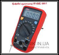 Цифровой мультиметр UNI-T UT136B