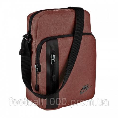9456ef85 Сумка Nike Core Small Items 3.0 BA5268-236: продажа, цена в Киеве ...