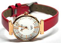 Часы 960005