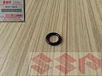 Кольцо резиновое, suzuki Grand Vitara, Jimny, SX-4, Swift, 16147-78G70