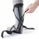 Ортез голеностопный 3.20.3 Push ortho Ankle Foot Orthosis AFO, фото 3