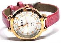 Часы 960006