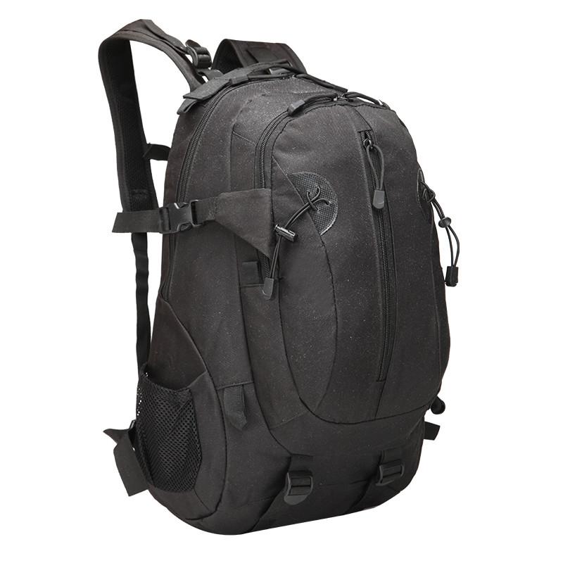 Тактический штурмовой рюкзак 30л