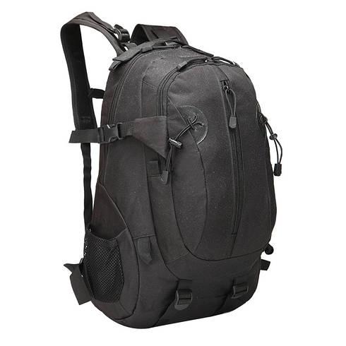 Тактический штурмовой рюкзак