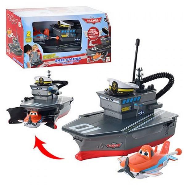 Игровой набор IMC Toys Planes 625020