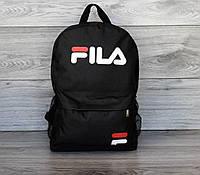 Городской рюкзак FILA  , фила, фото 1