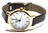 Часы 960007