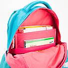Рюкзак школьный Kite Education Winx fairy couture (W17-509S), фото 6