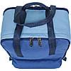 Рюкзак Bagland Liberty 19 л. синий/голубой (0050266), фото 4