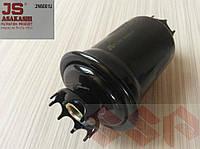 Фильтр топливный suzuki Grand Vitara, JN6001U, JS Asakashi