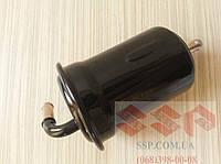 Фильтр топливный suzuki Grand Vitara, JN9090, JapanCars