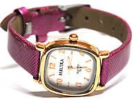 Часы 960008
