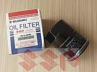 Фильтр масляный V6 suzuki Grand Vitara, XL-7, 16510-85FR0