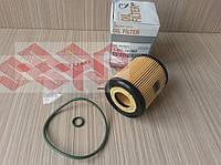Фильтр масляный, mazda CX-7, L321-14-302