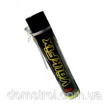 Монтажная пена Volk-Fix 30  универсальная