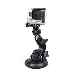 Крепление присоска ShelngKa  для экшн камер