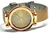 Часы 960009
