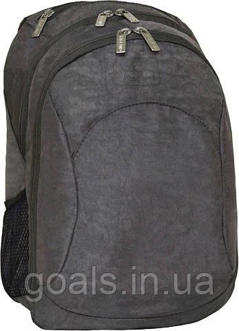 Рюкзак Bagland Стрит 11 л. 327 хаки (0056070)