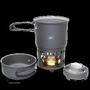 Набор для приготовления еды Esbit CS985HA (CS585HA)