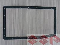 Прокладка поддона АКПП suzuki Grand Vitara XL-7, 24892-54J10