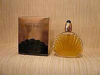 Elizabeth Taylor - Black Pearls (1996) - Парфюмированная вода 4 мл (пробник), фото 1