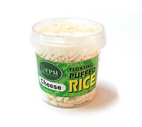 Рис воздушный FPM 25г в банке Cheese Сыр