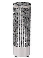 Электрическая печь для сауны Harvia Cilindro PC90E