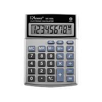Калькулятор Кenko 100A/100B - 8, музыкальный