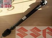 Вал карданный передний, suzuki Grand Vitara, 27101-66J01